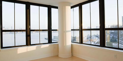 Find out More about Sliding Windows
